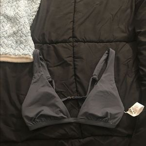 O'Neill swimsuit top